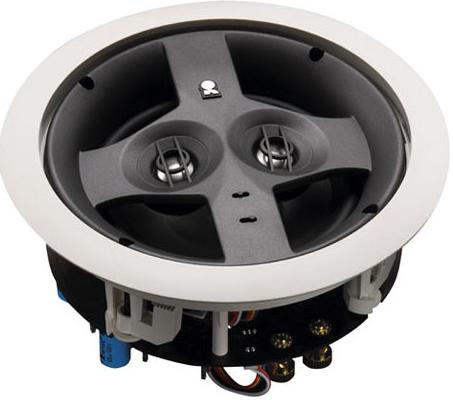 Revel Speaker