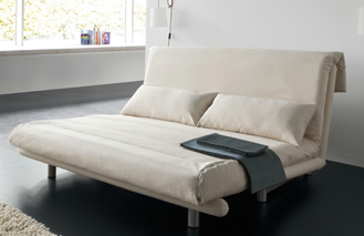 FUTON –  Urban Chic / stylish & functional Home Decor