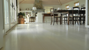 Quality Flooring for Less Money – the Insider Way