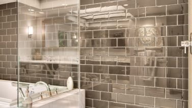 Tile Trends – Style and Home Value Boost