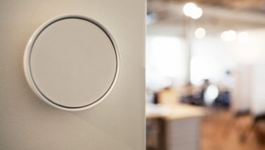 5 Fee-Free Smart Home Security Solutions