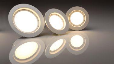 LED Light Bulbs: Get The Brightness Right