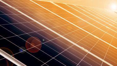 Hybrid system designed to harvest 'full spectrum' of solar energy