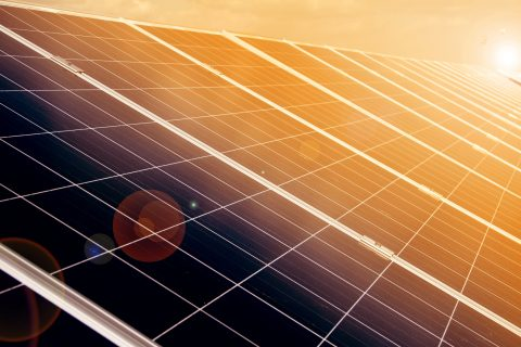 Full Spectrum Solar Energy