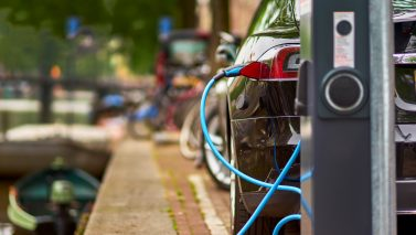 Will Gas-Fuelled Cars Be Banned In Holland?