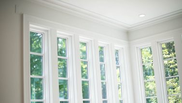 Look To Your Windows for Energy Efficiency