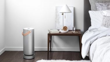 A New Molecular Based Air Purifier Is On The Market