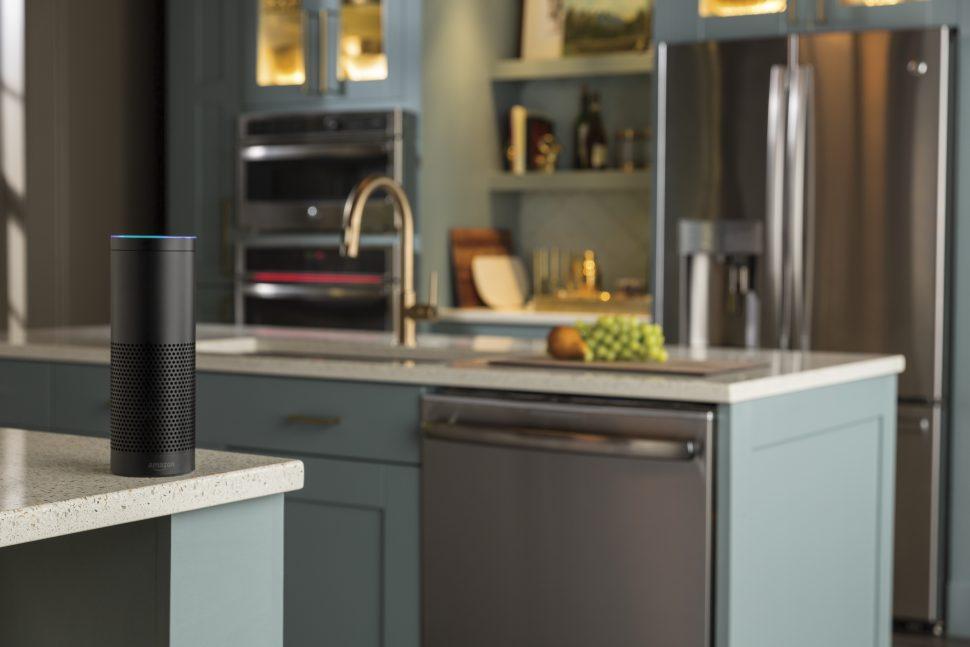 Appliances As A Service